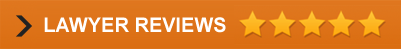 testimonials-orange-new