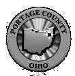 portage_county_bar_association